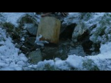 """Фильм """"ПИСЬМО КОРОЛЮ  De brief voor de koning"""", НИДЕРЛАНДЫ, 2008. ПРИКЛЮЧЕНИЯ."""
