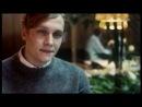 Hypochonder Kurzfilm D 2005 1 2