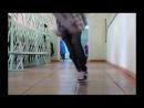 LgF School Dance