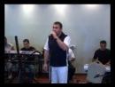 Hovhannes Vardanyan - De gna (Live)