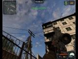 [Сталкер Чисто Небо] Stalker Clear Sky - Bags - Баги и всякая х**ь в игре...