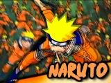 AMV Naruto Terasbetoni - Taivas Lyo Tulta