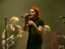 My Chemical Romance - Vampire Money (Live at the Pageant, December 14th 2010)