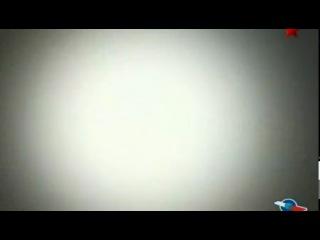 Диверсанты Третьего Рейха - Незавершённый прыжок 4 серия