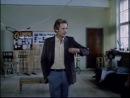 """Советский сыроед. Из кф """"Мы веселы, счастливы, талантливы!"""" (1986)"""
