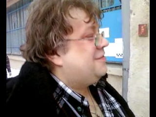 Коха про шахматы, Малофеева и прочее