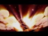 Sengoku Otome : Momoiro Paradox / Девы гражданской войны : Розовый парадокс 1 серия
