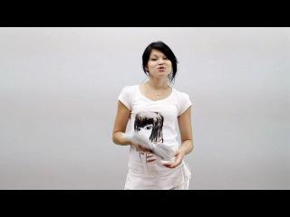 Социальный ролик о вреде курения