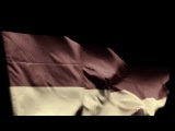 Fler feat. Bushido - das alles ist deutschland