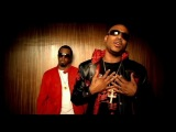 P.Diddy feat. Mario Winans - Through The Pain (She Told Me)