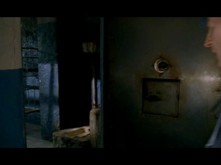 Диверсант 2:Конец войны 3-я серия