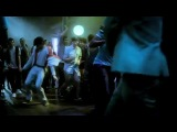 Faithless feat.Dido-Feeling Good