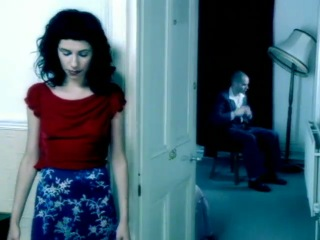 PJ Harvey - A Perfect Day Elise (1998)