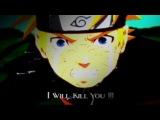 Naru/Saku [The Revenge of Naruto]