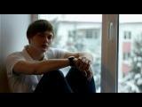 Дмитрий Шадрин - Если я когда-нибудь умру