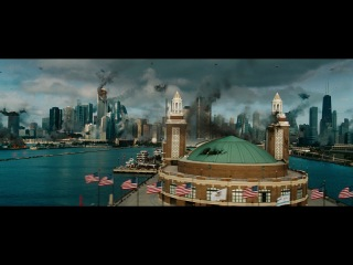 Трансформеры 3: Темная сторона луны /Transformers 3: Dark of the Moon/ (2011) nhfycajhvths 3