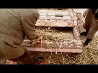 Викторианская ферма / Victorian Farm (2008) серия 1
