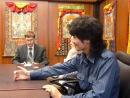 Обсуждение с круглого стола Дней буддиийской культуры 14 04 11