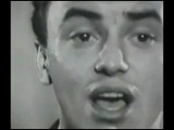 Gerry_And_The_Pacemakers_-_Youll_Never_Walk_Alone