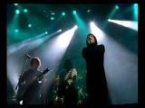 Би-2 и Сплин - Фелини (Live)