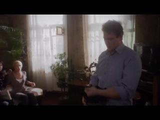 Буду верной женой (2011) 2 серия
