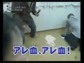 как в японии готовят детей к взрослой жизни