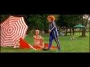 Das Sams Рыжий пятачок - Film deutsch, Kinder, Kinderfilm Trickfilm, Märchen