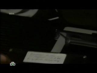 История Аннелизы Михель, 6 демонов Эмили Роуз НТВ (23.04.11)