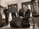 Еврейский танец Хава Нагила (смотреть с 4:30) отрывок сериала Бандитский Петербург.