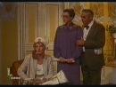 Будьте здоровы (1 серия) (1985)