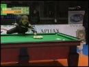 Осенний турнир 2005 Е Сталев vs В Меркулов американка 80 полуфинал часть 2