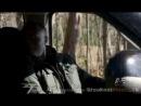 Короли Побега  Breakout Kings (сезон 1) промо 6 серии (Eng) [HD 360] Like Father Like Son