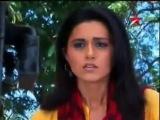 Aditya _ Priya -Yeh Ishq Hai
