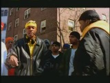 Lord Finesse vs Percee P (Rematch In The Patterson Projects)(2003)