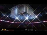 WWE RAW(QTV) 28.01.2011 (PROMO)