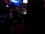 Last night in Magaluf)))