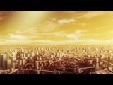 Kurokami The Animation / Темная богиня 04 [ Tinda & JAM ]