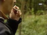 Битва экстрасенсов 6 сезон 2 серия (с 20-ой минуты про Александра Пичушкина)