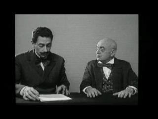 «Коммуна (Париж, 1871)» Часть 9  («La Commune (Paris 1871)», 2000 г.)фильм Питера Уоткинса