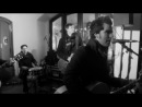 Stereophonics - Pick A Part That_ New Live From Covent