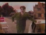 The Blow Monkeys - This Is Your Life