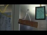 Majisuka Gakuen 1 серия