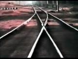 ПТЭ - Правила Технической Эксплуатации Железных Дорог СССР и РФ