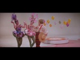 S.O.B. (1981) - Opening (исполняет Джули ЭНДРЮС)
