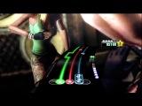 DJ_HERO_2-LADY_GAGA_JUST_DANCE_VS_DEADMAUS_GHOST