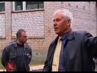 А. Кадочников №9 Рукопашный бой в сложных условиях