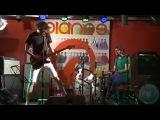 Japandroids - Heart Sweats (Live at Noisevox)