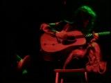 Led Zeppelin - Bron-Yr-Aur Stomp (Live 1975)