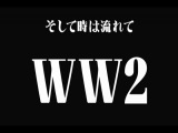 Хеталия и страны Оси ONA / Hetalia: Axis Powers - 1 сезон 3 серия (Озвучка)