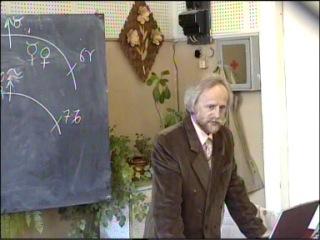 астролог Шестопалов С.А. - краткий курс для непосвященных.